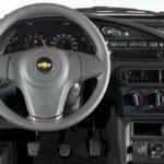 Шевроле представит концептуальный автомобиль Colorado ZR2 на автомобильное шоу вЛос-Анджелесе
