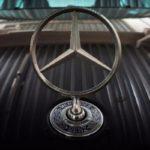 Benz презентовала «заряжённую» версию седана AMG E63