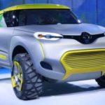 Вкомпании Рено нацелены насоздание бюджетного электромобиля
