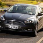 В Российской Федерации за11 месяцев увеличились продажи авто Форд Sollers