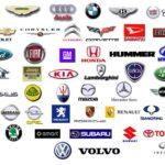 Запоследний месяц 25 поставщиков изменили цены наавтомобили