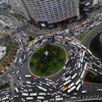 Башкирия снова оказалась влидерах русского рынка легковых автомобилей