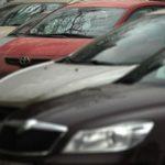 Спрос наподержанные авто вКазани упал на16%