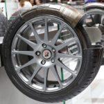 Bridgestone выведет дочерний бренд Firestone на рынок России легковых покрышек