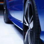 Вглобальной сети появились первые рендеры нового седана Ауди A8