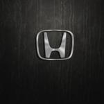 Хонда нацелилась на реализацию 5 млн авто в нынешнем году