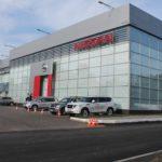 В 2016-ом количество автодилеров в Российской Федерации уменьшилось на8%