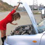 Что делать сразу после покупки б/у автомобиля?