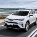 Рейтинг самых известных в РФ японских авто— Автостат