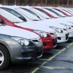 Анонсирована тройка ТОП самых ожидаемых новинок авто этого года