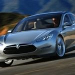 Tesla непоставила 80 тыс. авто в 2016г