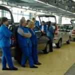 Президент «АвтоВАЗа» отыскал виновных впотере 10 тыс. авто
