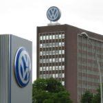 Тойота уступилаVW звание крупнейшего автомобильного производителя