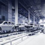 Машины от Грейт Уол иIveco сэтого момента будут производиться наСтаврополье