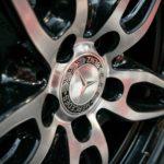 В 2019г. вПодмосковье начнут производить автомобили Mercedes