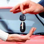 Автостат назвал ТОП-5 регионовРФ попродажам навторичном рынке автомобилей