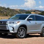 Тойота собирается инвестировать 600 000 000 долларов взавод натерритории США