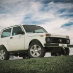 Волжский автомобильный завод поделился уточнениями новоиспеченной «Нивы»