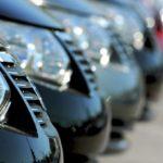 Зафевраль вторичный рынок авто вЧелябинской области уменьшился на12%