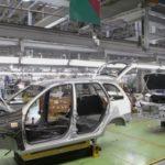 Николя Мор пообещал начать производство праворульных авто Лада