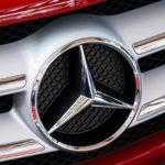 Миллион авто Mercedes повсей планете будут отозваны