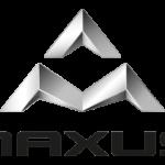 Пикап Maxus T60 появился впродаже