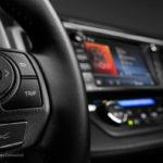 Тойота намеревается расширить линейку спорткаров до 3-х моделей
