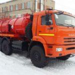 Рост грузового рынка в Российской Федерации превысил 27 процентов