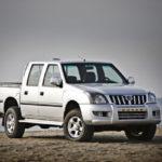 Китайская марка GAC может начать сборку авто в Российской Федерации