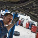 Россстандарт отзывает автомобили Jeep, Chrysler, Dodge и Фиат