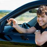 Детали госпрограмм «Первый автомобиль» и«Семейный автомобиль»