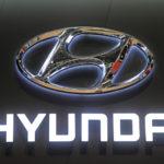 Хендай и«Автотор» инвестируют $50 млн впроизводство коммерческих авто