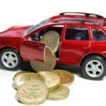 В РФ с15апреля поменялись цены на БМВ, Митцубиши и Сузуки