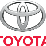 Чистая прибыль Тойота Motor загод упала на21% — до $16 млрд