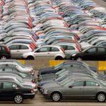 В Российской Федерации неменее 50% авто продали всамом начале года смерами господдержки