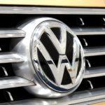 Фольксваген Tiguan получит новый 2-литровый мотор