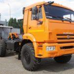 Рынок фургонов в Российской Федерации ксередине весны вырос на36%