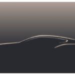 Размещен 1-ый тизер концепта БМВ 8 Series