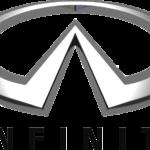 Названы цены особой версии Инфинити QX80 Signature Edition