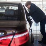 В РФ во 2-ой половине мая изменили цены 14 автомобильных компаний