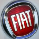 Ягуар и Фиат признаны самыми ненадёжными автомобилями