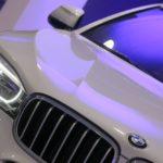 Нанекоторые модели BMW вРоссии с1июля вырастут цены