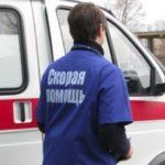 50 карет скорой помощи пополняет медицинские автопарки Челябинской области
