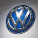 Продажи VW намировом рынке летом увеличились на4%