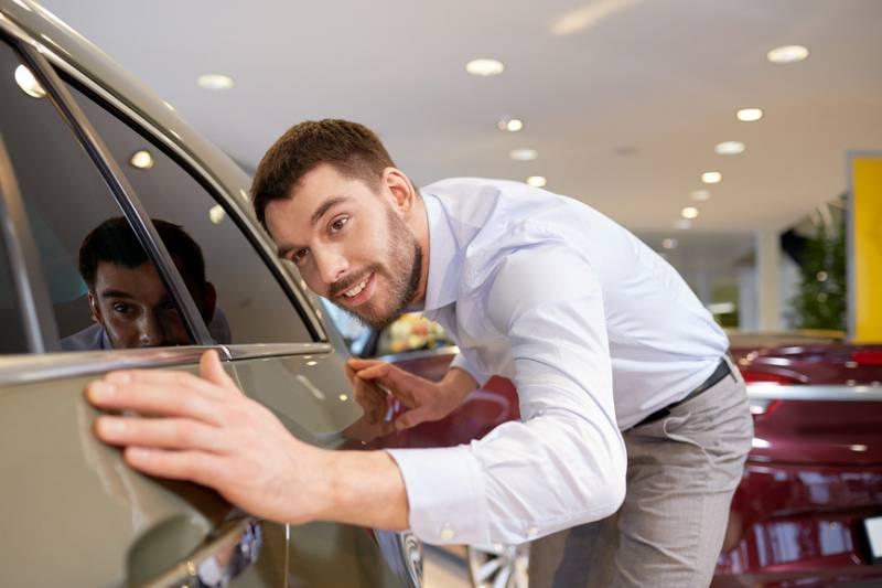 Как выбрать подержанный автомобиль, чтобы не пожалеть