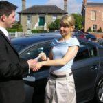 Как выбрать подержанный автомобиль, чтобы не пожалеть?
