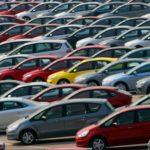 В Российской Федерации облегчили правила регистрации авто