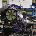 Вавгусте, отечественный производитель УАЗ перейдет насокращенный рабочий день