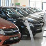 Новая программа автомобильного кредитования будет для граждан России втрое выгоднее