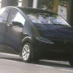 Sono Motors Sion: 1-ый вмире бюджетный электромобиль насолнечных батареях